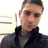 Марк, 24, г.Красноярск