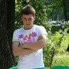 Сергей, 27, г.Старая Купавна