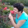 Ольга, 56, г.Тюльган