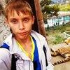 Владимир, 21, г.Ухта