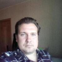 дмитрий, 37 лет, Козерог, Мошково
