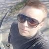 Антон, 22, г.Шахты