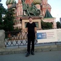 Дим, 51 год, Козерог, Северск