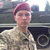 Anton, 27, г.Львов