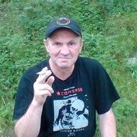 Игорь, 54 года, Рыбы, Владивосток