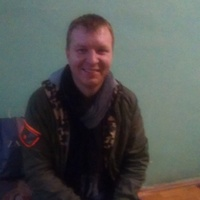 Александр, 43 года, Стрелец, Москва