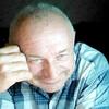 Александр, 62, г.Барнаул