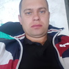ALEKSANDR, 32, Rudniy