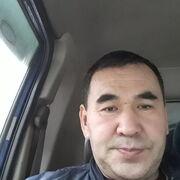 Боря каримов 47 Бишкек