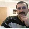 Виктор, 42, г.Белгород