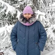 юля 29 Купянск