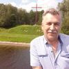 Pavel, 58, Dmitrov