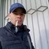 Витя, 34, г.Запорожье