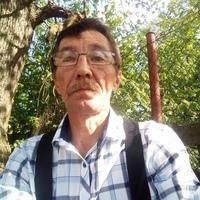 Александр, 59 лет, Близнецы, Великий Новгород (Новгород)