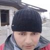 Павел, 32, г.Барановичи