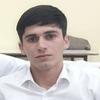 Ник, 20, г.Ереван
