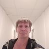 Ruslan, 42, Svobodny