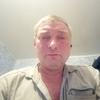 Борис, 48, г.Оренбург
