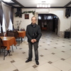 Александр, 56, г.Воля