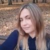 Елена, 33, г.Краснодар