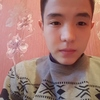 Адилет, 22, г.Бишкек