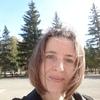 Мария, 47, г.Бугуруслан