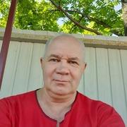 Владимир 61 Владивосток