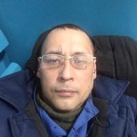 Винер, 45 лет, Рак, Белебей