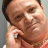 Salvo, 59, г.Минск