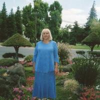 Нина, 62 года, Стрелец, Минск