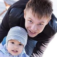 Евгений, 29 лет, Лев, Москва