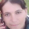 Екатерина, 30, г.Николаев