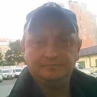 Слава, 45 лет, Весы, Санкт-Петербург