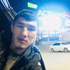 Gaba, 26, г.Тараз (Джамбул)