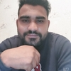 Pamupatiyal Singh, 28, г.Киев