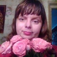 Елена не Алена, 37 лет, Дева, Курчатов