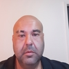Robert, 38, Мельбурн