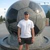 Артем, 35, г.Марьинка