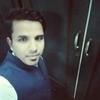 tauseef khan, 26, г.Gurgaon