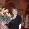 Лилия, 37, г.Прокопьевск