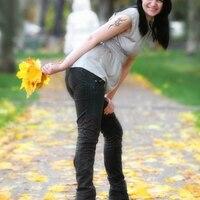 ~♥~ кузя~♥~, 30 лет, Рак, Санкт-Петербург