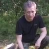 олег, 51, г.Лазаревское