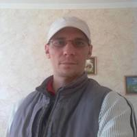 aleksandr, 43 года, Телец, Рига