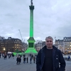 Иван, 50, г.Лондон