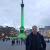 Ivan, 50, London