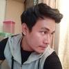 Jafar, 20, г.Джакарта