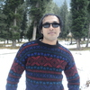 Rizwan, 39, г.Калькутта