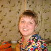 Светлана, 36, г.Коломна
