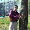 никита, 29, г.Киселевск