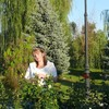 Елена, 37, г.Жигулевск
